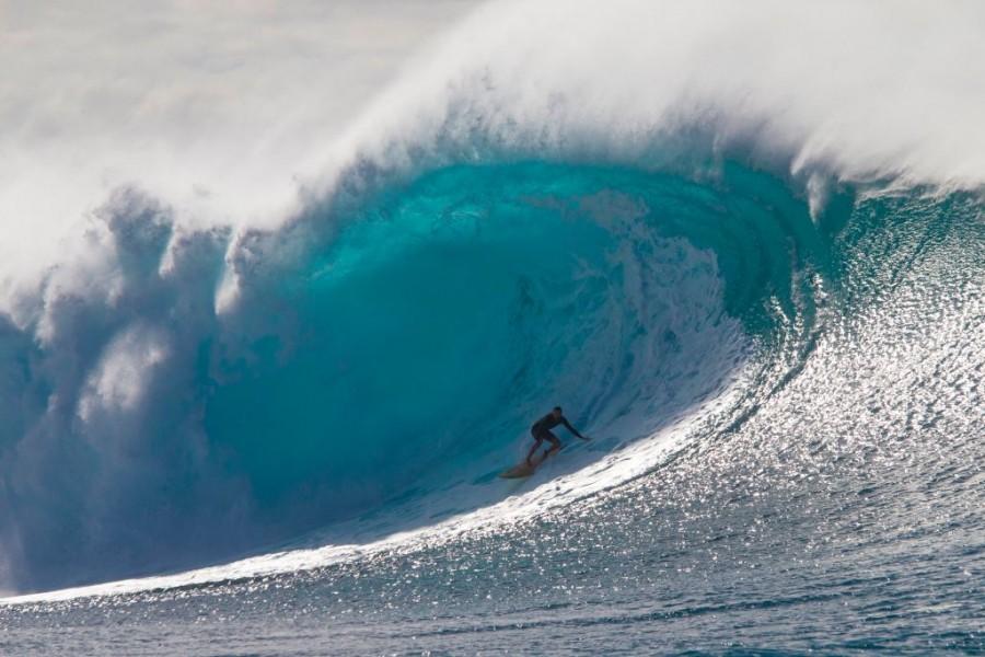 Surfing,Surfers,Tourist Place,Hawaii,hawaiian islands,Oahu,Oahu Surfing Paradise,Surfing paradises around the world