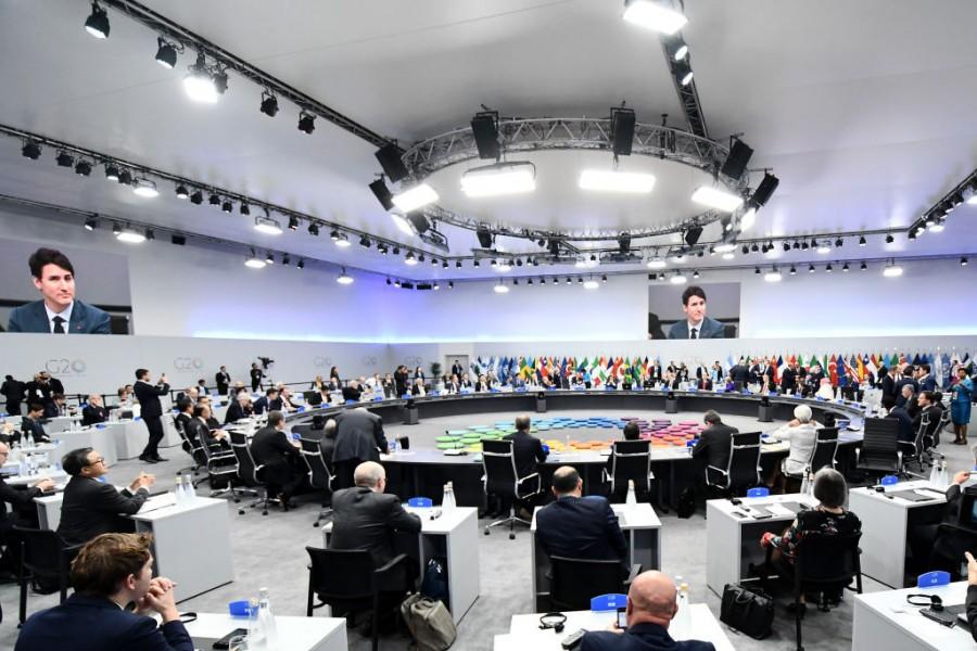 G20 summit,G-20 Summit Argentina,G-20 members,G20 Summit climate change,G20 summit Argentina,Narendra Modi,Donald Trump,Vladimir Putin,Argentina
