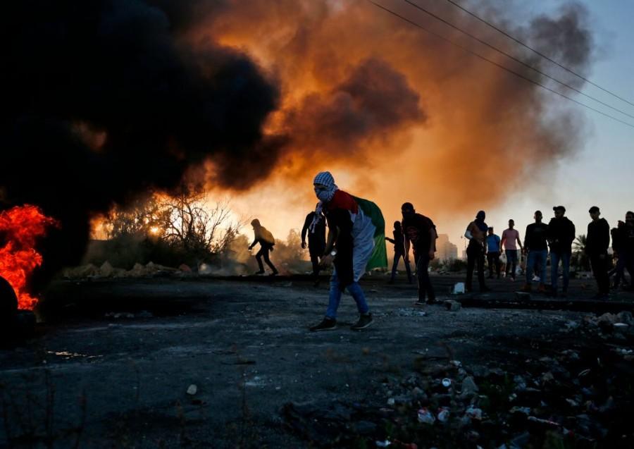 Israel,israel-palestine conflict,israel palestine,israel conflict,israel army,Palestine,Palestinians,Palestinian territory