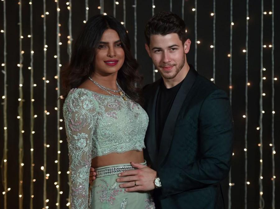 Priyanka Chopra,Priyanka Chopra Nick Jonas,Priyanka chopra wedding,Priyanka Chopra nick jonas wedding,Priyanka Chopra reception,nick jonas,Nick Jonas wedding,nick jonas priyanka chopra,DeepVeer