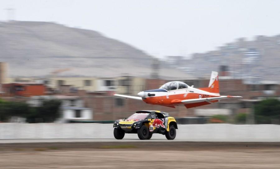 Dakar rally,Dakar 2019,Dakar Rally 2019,dakar bike class result,dakar rally bikes,Kamaz,What is Dakar Rally,mini cooper Dakar,Peugeot Dakar,Ktm Dakar