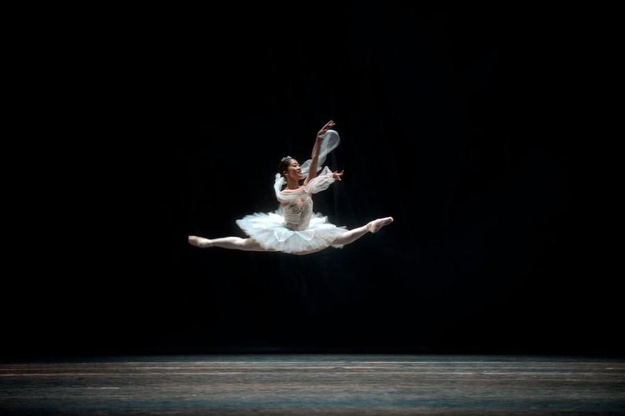 Czech Republic,Czech ballet,ballerinas,La Bayadere,sevilla,Facts about Ballet,What is Ballet,Dancing,Dance