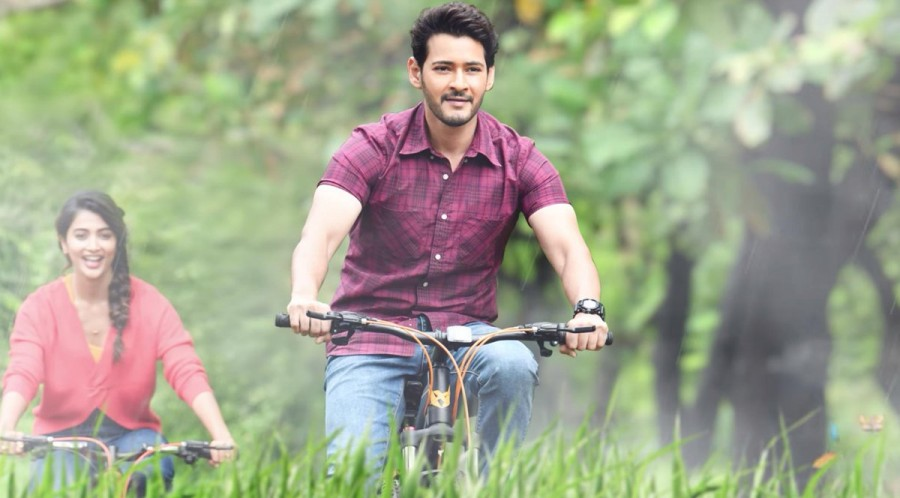 Maharshi,Maharshi movie pictures,Maharshi movie posters,Maharshi movie working stills,Maharshi on the location pictures,Maharshi on set pics,Maharshi movie images,Maharshi movie photos,Mahesh Babu upcoming movie stills,Mahesh Babu,Pooja Hegde,Allari Nares