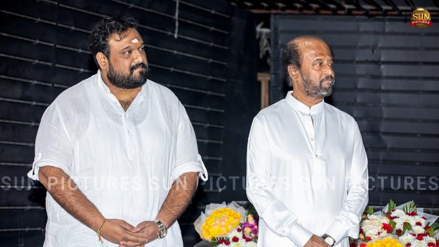 Rajinikanth,rajinikanth next film,thalaivar 168,meena,khushbu sundar,thalaivar 168 launched,siruthai siva