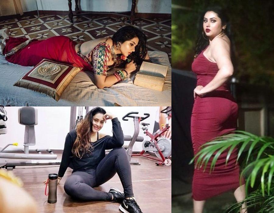 Namitha,namitha hot look,namitha hot pics,namitha hot photos,tamil actress hot