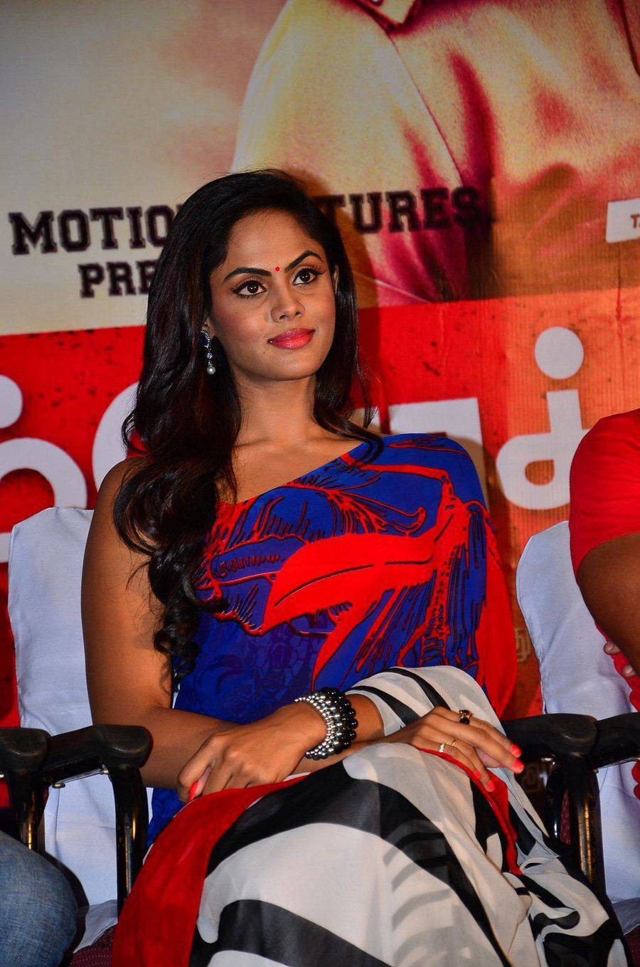 Karthika Nair,actress Karthika Nair,Karthika Nair pics,Karthika Nair images,Karthika Nair photos,hot Karthika Nair,Karthika Nair hot pics,Purampokku,Karthika Nair in Purampokku,Karthika Nair Latest Pics,Karthika Nair Latest images,Karthika Nair Latest pho