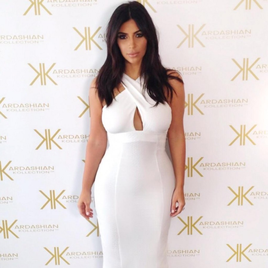 Kim Kardashian,actress Kim Kardashian,Kim Kardashian Latest Pics,Kim Kardashian Latest images,Kim Kardashian Latest photos,Kim Kardashian Latest stills,kim kardashian latest news,kim kardashian big boss,kim kardashian wedding,kim kardashian wedding dress