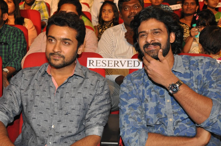 Rakshasudu Audio Launch,Suriya's Rakshasudu Audio Launch,Suriya,Venkat Prabhu,Premgi Amaren,Rakshasudu Audio Launch pics,Rakshasudu Audio Launch images,Rakshasudu Audio Launch photos,Rakshasudu Audio Launch stills,Rakshasudu Audio Launch pictures,telugu m