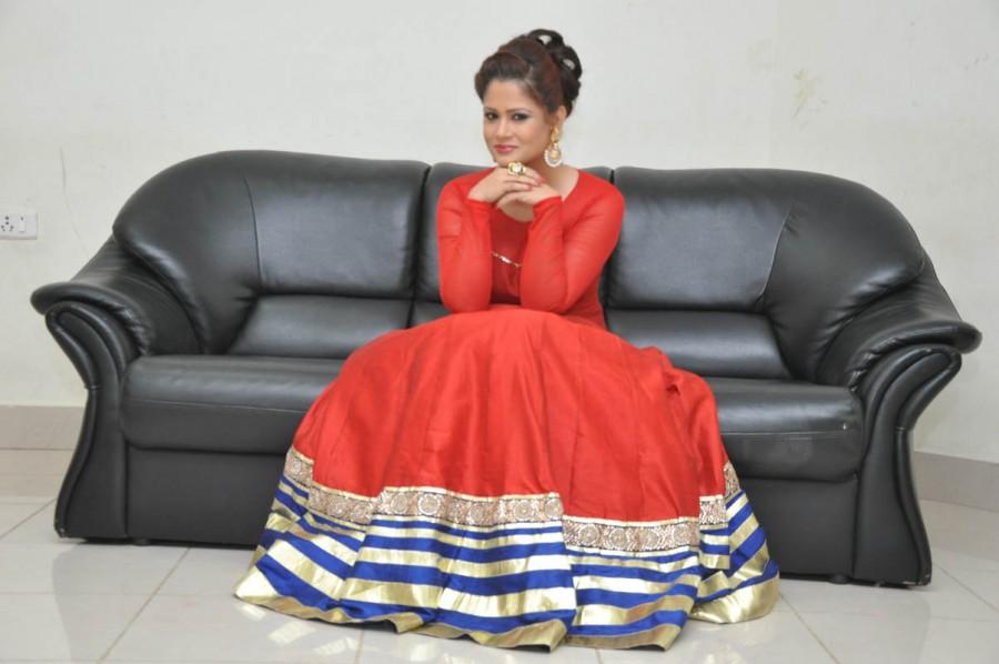 Shilpa Chakravarthy,actress Shilpa Chakravarthy,Shilpa Chakravarthy pics,Shilpa Chakravarthy images,Shilpa Chakravarthy photos,Shilpa Chakravarthy stills,Shilpa Chakravarthy pictures,Shilpa Chakravarthy latest pics,Shilpa Chakravarthy latest images,Shilpa