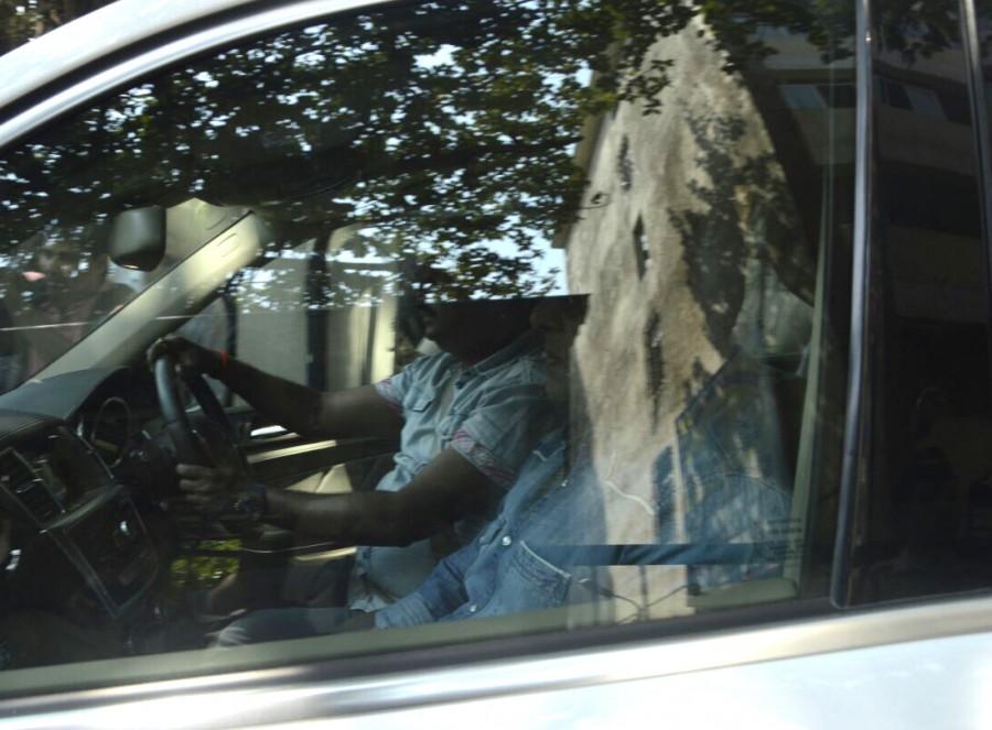Salman khan,Prem Ratan Dhan Payo,salman hit and run verdict,Hit and run case,session court,photos