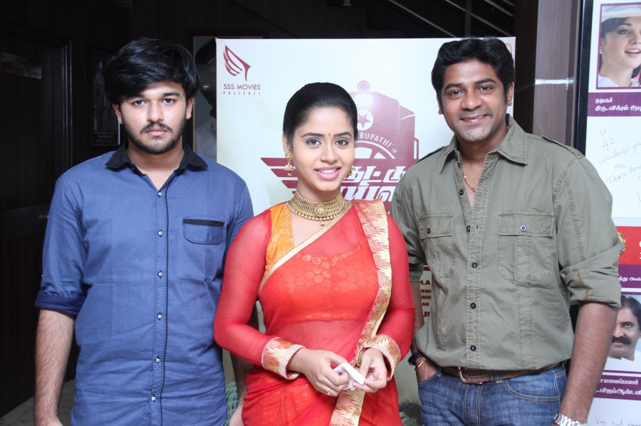 Thiruttu Rail Audio Launch,Thiruttu Rail,Tamil Movie Thiruttu Rail,Tamil Movie Thiruttu Rail Audio Launch,Thiruttu Rail Audio Pics,Thiruttu Rail Photos,Thiruttu Rail Audio Pictures,Thiruttu Rail Images,Thiruttu Rail Audio Release,Thiruttu Rail Audio Photo