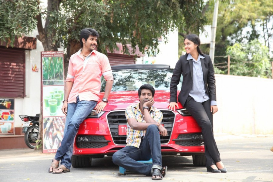 Rajini Murugan,tamil movie Rajini Murugan,Rajini Murugan Movie New Stills,Rajini Murugan Movie New pics,Sivakarthikeyan,Keerthi Suresh,Sivakarthikeyan and Keerthi Suresh,Sivakarthikeyan in Rajini Murugan,Rajini Murugan pics,Rajini Murugan images,Rajini Mu