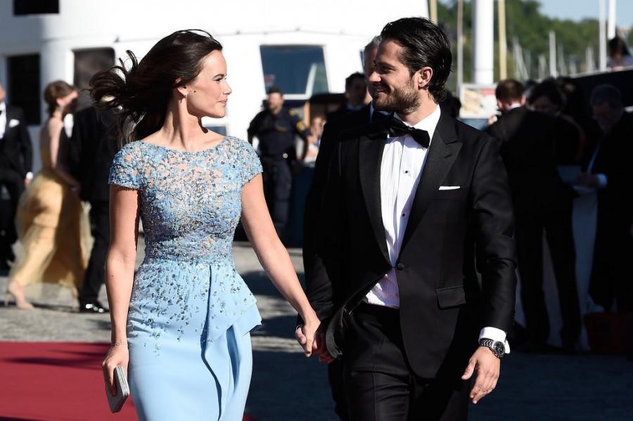 Sweden Royal Wedding,Prince Carl Philip,Prince Carl Philip wedding pics,Prince Carl Philip marriage pics,Sofia Hellqvist wedding pics,Sofia Hellqvist,Sofia Hellqvist marriage pics