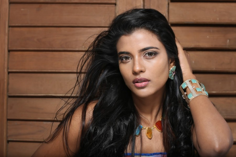 Aishwarya Rajesh,actress Aishwarya Rajesh,Aishwarya Rajesh Latest Pics,Aishwarya Rajesh Latest images,Aishwarya Rajesh Latest photos,Aishwarya Rajesh pics,Aishwarya Rajesh images,Aishwarya Rajesh photos,Aishwarya Rajesh stills