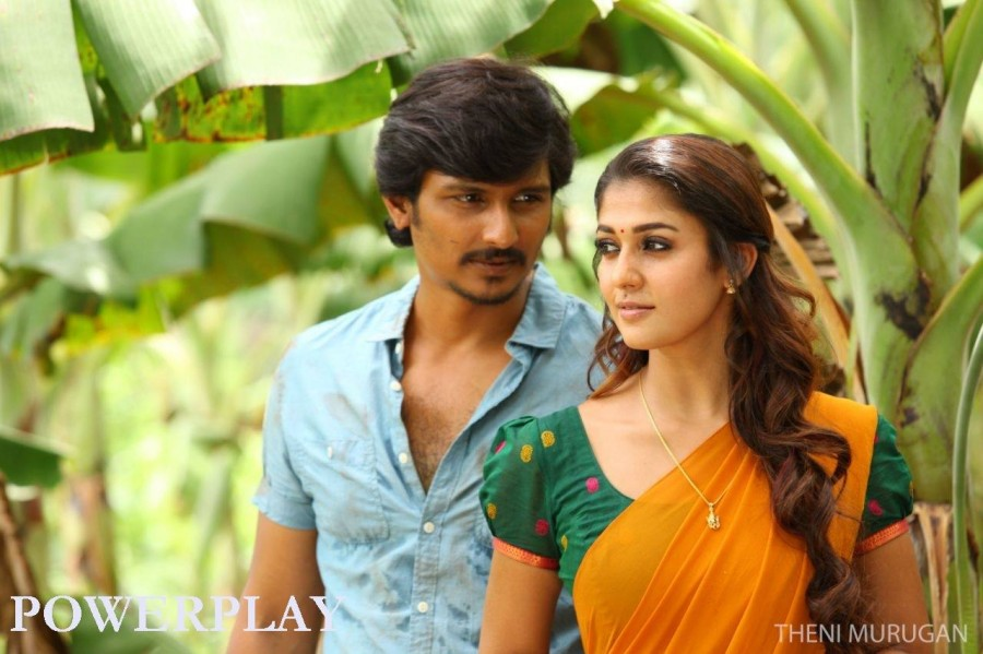 Nayanthara,Jiiva,Nayanthara and Jiiva,Nayanthara and Jiiva's New Movie Thirunaal Stills,Thirunaal,tamil movie Thirunaal,Thirunaal Stills,Thirunaal pics,Thirunaal images,Thirunaal photos