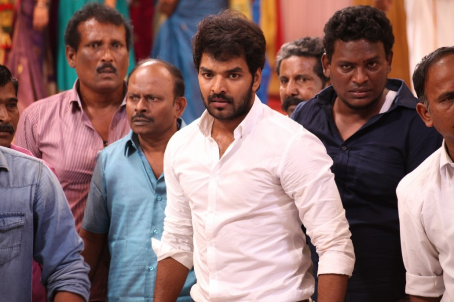 Pugazh,tamil movie Pugazh,Pugazh Movie Stills,Pugazh Movie pics,Pugazh Movie images,Pugazh Movie photos,Jai,Surabhi,Jai and Surabhi,Pugazh pics,Pugazh images,Pugazh photos,Pugazh stills