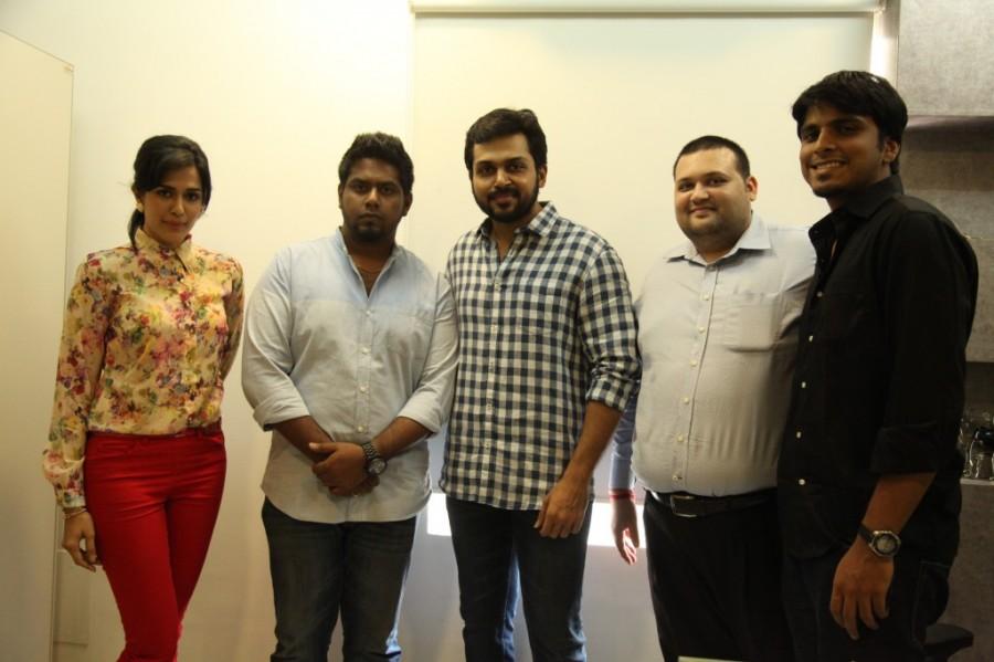 Classmate Album Launch,Classmate,Classmate audio Launch,Classmate tamil movie Classmate,Classmate poster,Classmate pics,Classmate images