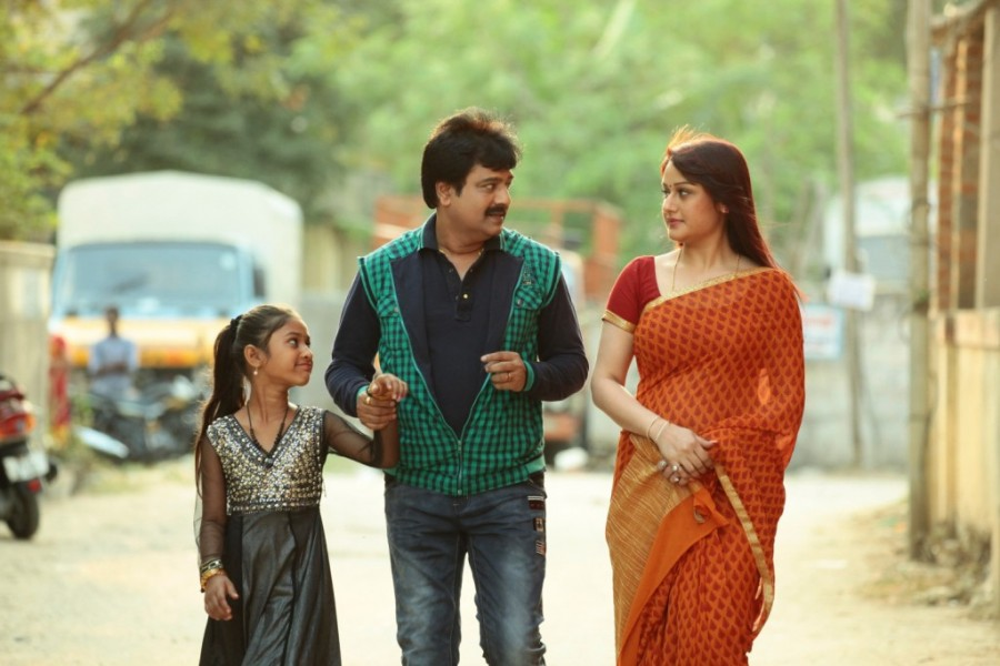 Palakkad Madhavan,tamil movie Palakkad Madhavan,Palakkad Madhavan Movie Stills,Vivek and Sonia Aggarwal,Vivek,Sonia Aggarwal,Palakkad Madhavan Movie pics,Palakkad Madhavan Movie images,Palakkad Madhavan Movie photos,Palakkad Madhavan Movie pictures