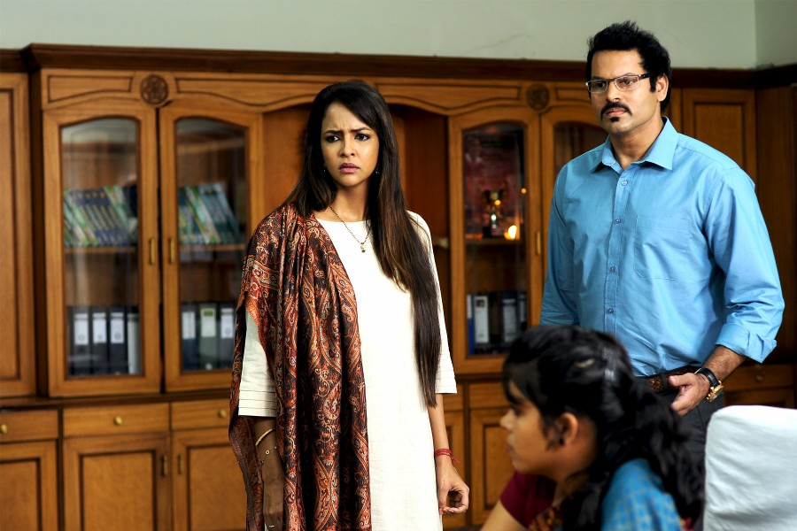 Budugu,telugu movie Budugu,Budugu movie pics,Budugu movie stills,Manchu Lakshmi,lakshmi manchu,Sridhar Rao,telugu movie stills