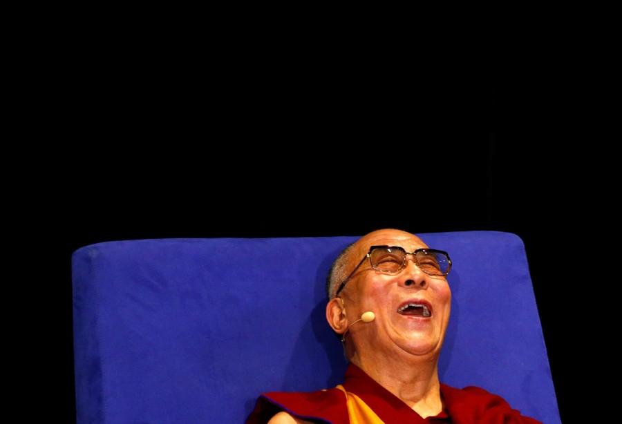 Dalai Lama,Dalai Lama photos,Dalai Lama birthday,Dalai Lama rare photos