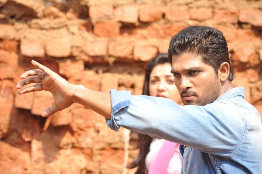 Mahadheera,Mahadheera Movie Stills,Mahadheera Movie Pics,Mahadheera Movie Images,Mahadheera Movie Photos,Ram Charan,Shruti Haasan,Allu Arjun,Kajal Aggarwal