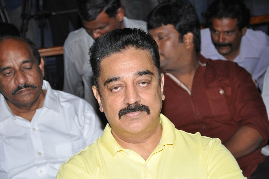 Uttama Villain,Uttama Villain trailer,Uttama Villain launch,Kamal haasan,Uttama Villain press meet