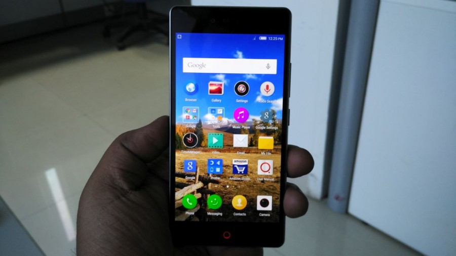 ZTE News,ZTE Nubia News,ZTE Nubia Z9 Mini,Nubia Z9 Mini Camera Review,ZTE Nubia Z9 Mini Image Samples,ZTE Nubia Z9 Mini Sample Images,ZTE Nubia Z9 Mini Review