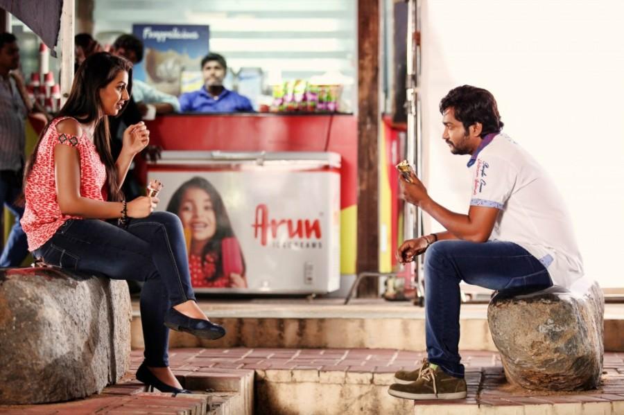 KO 2,tamil movie KO 2,KO 2 Movie Stills,KO 2 Movie pics,KO 2 Movie images,KO 2 Movie photos,KO 2 Movie pictures,Bobby Simha,Nikki Galrani