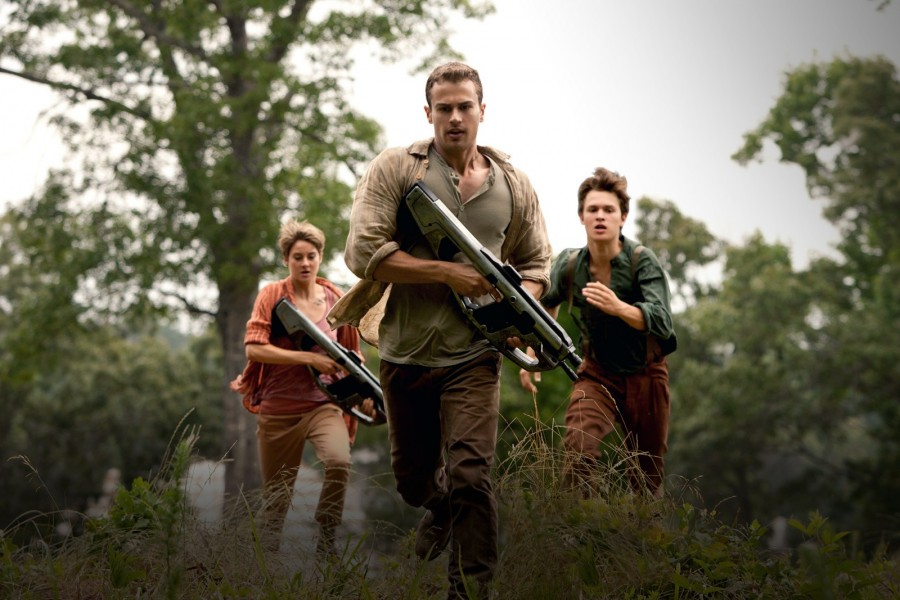 The Divergent Series: Insurgent photos,The Divergent Series: Insurgent pictures,The Divergent Series: Insurgent images,The Divergent Series: Insurgent stills,Shailene Woodley,Theo James,Octavia Spencer,Jai Courtney,Ray Stevenson,Zoë Kravitz,Miles Teller,K