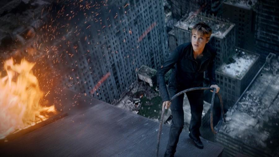 The Divergent Series: Insurgent photos,The Divergent Series: Insurgent pictures,The Divergent Series: Insurgent images,The Divergent Series: Insurgent stills,Shailene Woodley,Theo James,Octavia Spencer,Jai Courtney,Ray Stevenson,Zoë Kravitz,Miles Teller,K