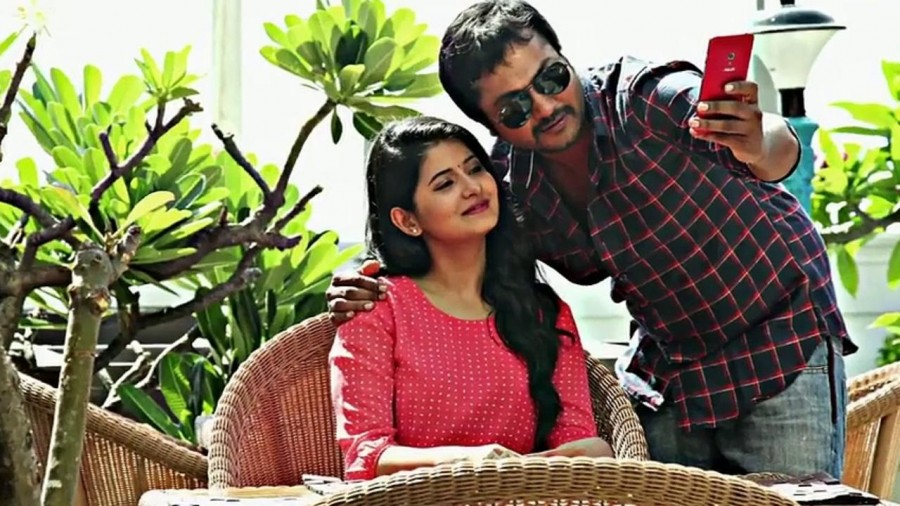 Bobby Simhaa and Reshmi Menon,Bobby Simhaa and Reshmi Menon marriage,Bobby Simhaa marriage,Bobby Simhaa,Reshmi Menon marriage,Reshmi Menon,Bobby Simhaa and Reshmi Menon pics,Bobby Simhaa and Reshmi Menon images,Bobby Simhaa and Reshmi Menon photos,Bobby S