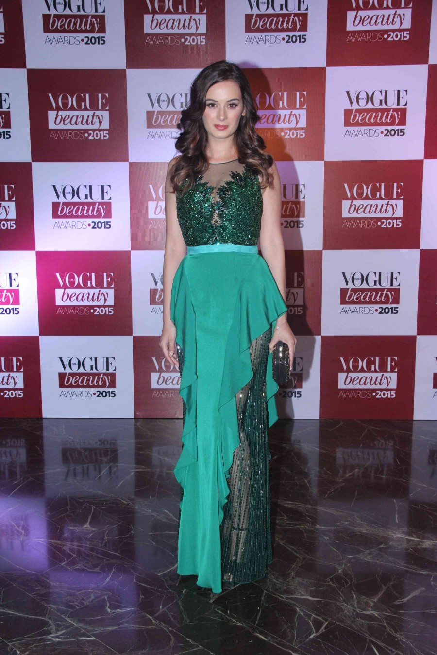 Vogue Beauty Awards 2015,Red Carpet,Vogue Beauty Awards Red Carpet,Fawad Khan,anushka sharma,jackky bhagnani,Rani Mukherji,neha dhupia,athiya shetty,bollywood awards,award ceremony,Vogue,photos