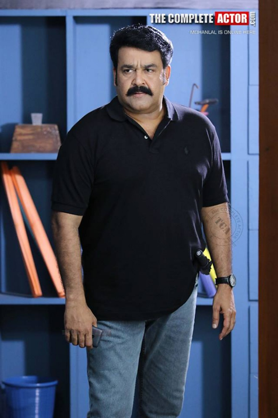 Loham,Loham stills,mohanlal,mohanlal photos,mohanlal exclusive,mohanlal loham photos