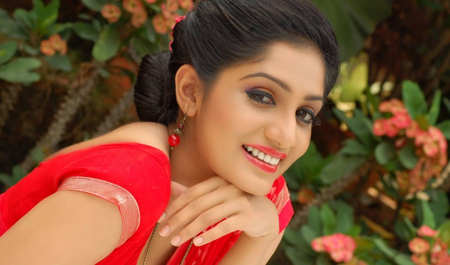 Arya,badai bangalow,badai bangalow fame arya,arya of badai bangalow,badai bangalow actress,badai bangalow arya photoshoot,badai bangalow arya hot photoshoot