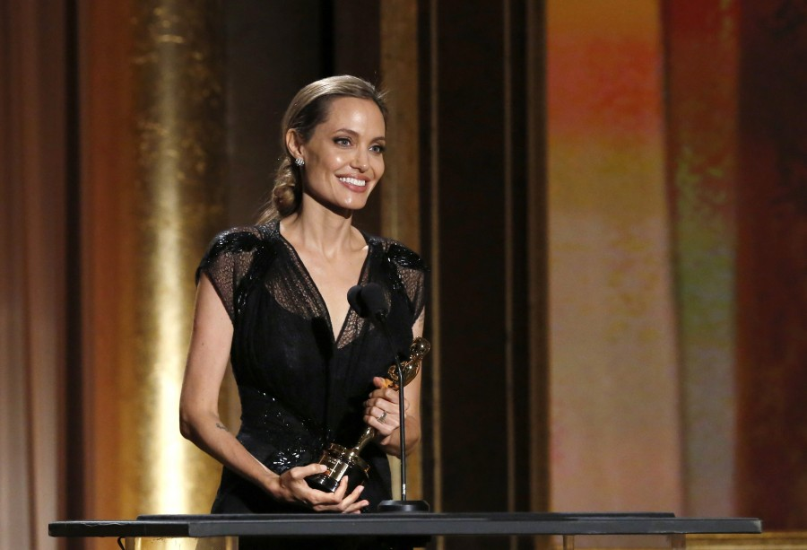 Angelia jolie,angelia jolie photos,angelia jolie special moments,angelia jolie upcoming films
