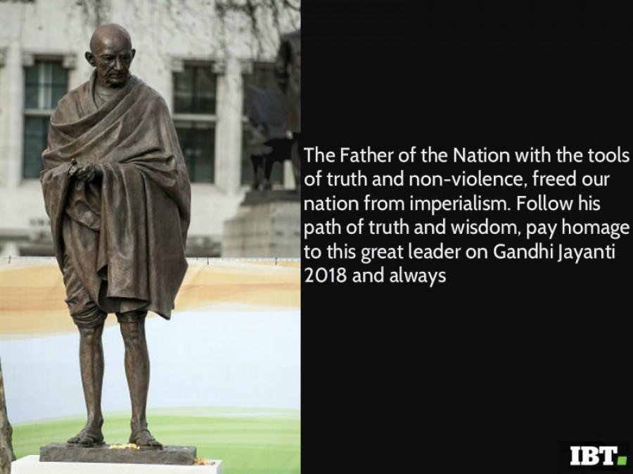 Gandhi Jayanthi 2015,Gandhi Jayanthi,happy Gandhi Jayanthi 2015,happy Gandhi Jayanthi,Gandhi Jayanthi quotes,Gandhi Jayanthi greetings,Gandhi Jayanthi posters,Mohandass Karamchand Gandhi Birthday,Gandhi Jayanti
