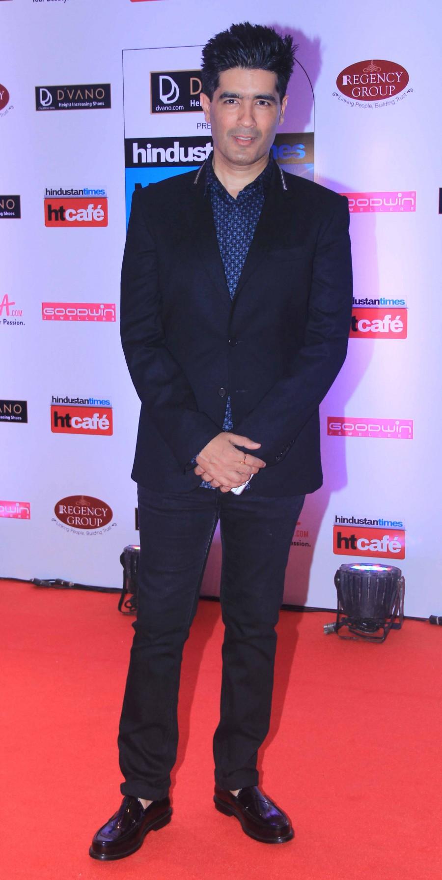 HT Most Stylish Awards 2015,award ceremony,Aishwarya rai Bachchan,Deepika Padukone,Sonam Kapoor,Shahid Kapoor,Amitabh Bachchan,Sidharth Malhotra,karan johar,sonakshi sinha,photos