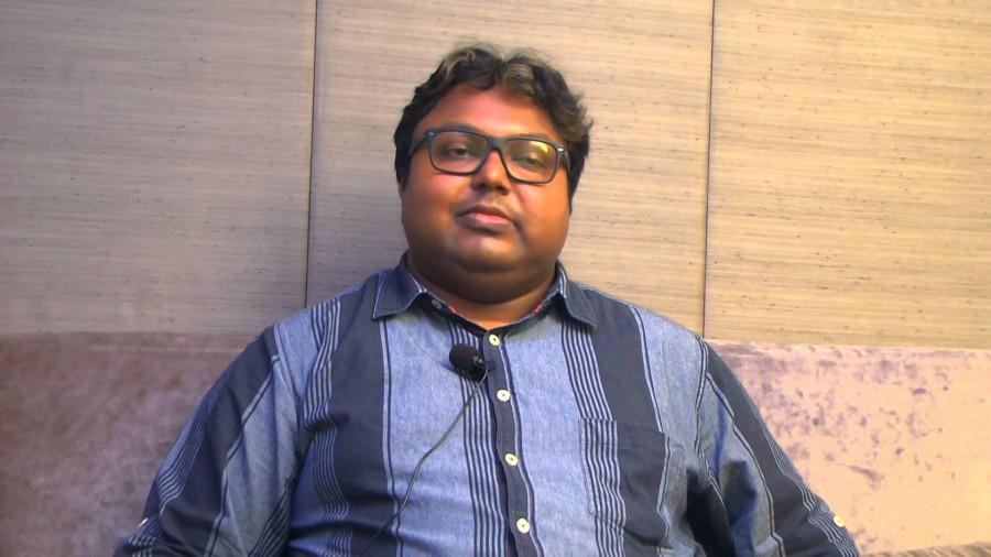 10 Enradhukulla,Vikram and Samantha,Vikram,Samantha,Vijay Milton,AR Murugadoss,SD Vijay Milton,D Imman