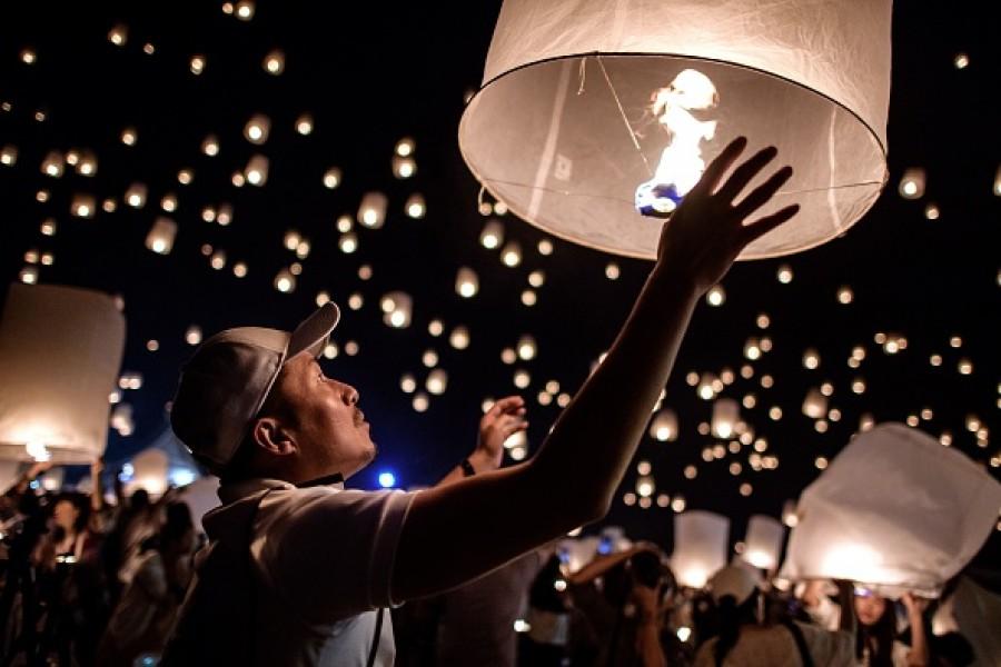Happy Deepavali,Happy Deepavali 2015,happy Diwali,happy Diwali 2015,happy Diwali quotes,happy Diwali wishes,happy Diwali message,happy Diwali greetings,festival of lights