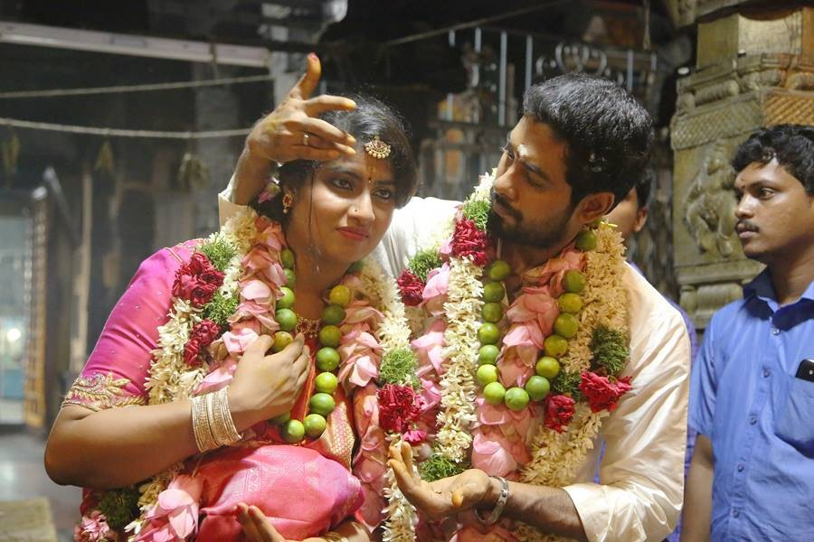 Aari and Nadiya Wedding Pictures,Aari and Nadiya Wedding,Aari Wedding,Aari Wedding Pictures,Aari marriage