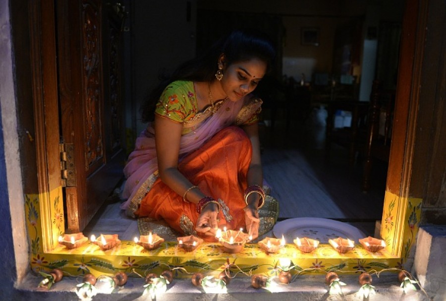 Happy Karthigai Deepam,Karthigai Deepam,Karthigai Deepam 2015,Karthigai Deepam quotes,Karthigai Deepam wishes,Karthigai Deepam greetings,Karthigai Deepam celebration,Karthigai Deepam picture