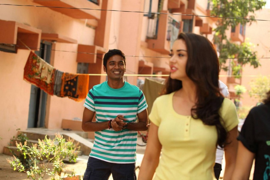Nava Manmadhudu,telugu movie Nava Manmadhudu,Dhanush,Samantha,Amy Jackson,Nava Manmadhudu movie stills,Nava Manmadhudu movie pics,Nava Manmadhudu movie images,Nava Manmadhudu movie photos,Nava Manmadhudu movie pictures