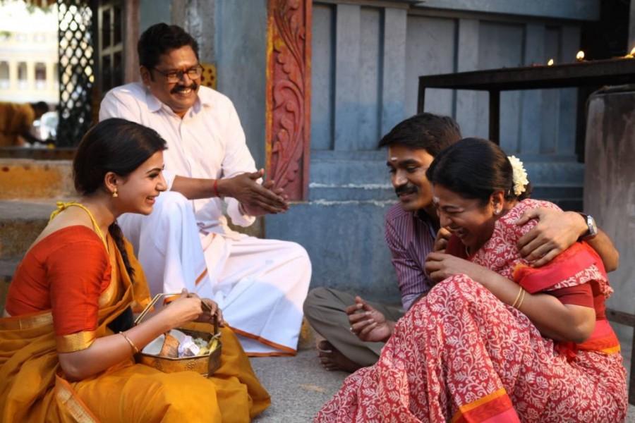 Nava Manmadhudu,telugu movie Nava Manmadhudu,Dhanush,Samantha,Amy Jackson,Nava Manmadhudu movie stills,Nava Manmadhudu movie pics,Nava Manmadhudu movie images,Nava Manmadhudu movie photos,Nava Manmadhudu movie pictures