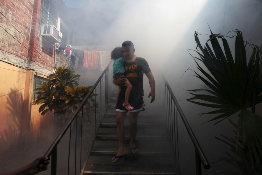 Fighting against Zika virus,Zika virus,mosquito-borne Zika virus,brain damage,Amid Zika Virus Fears,Amid Zika Virus,Zika Virus Fears,Zika virus abnormal infants,dengue,chikungunya,Zika virus in Managua