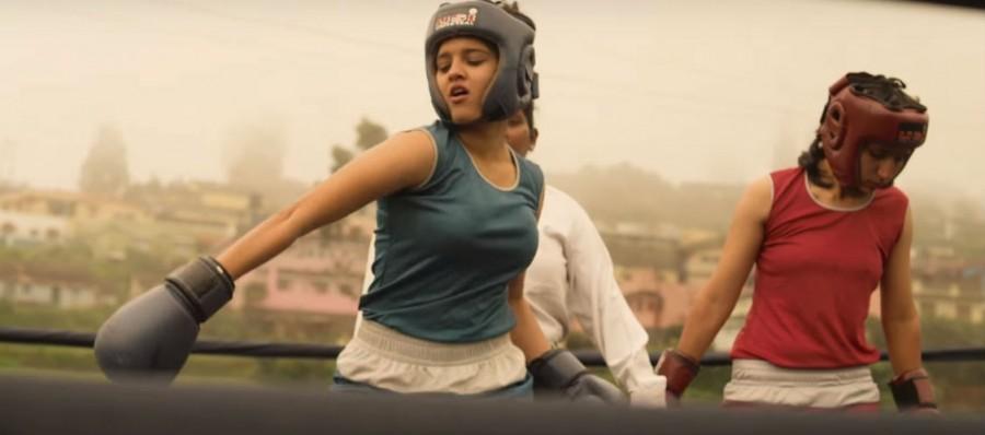 Irudhi Suttru,Irudhi Suttru review,Irudhi Suttru movie review,Saala Khadoos,Saala Khadoos review,Saala Khadoos movie review,Madhavan,Ritika Singh,Ritika Singh,madhavan,r Madhavan