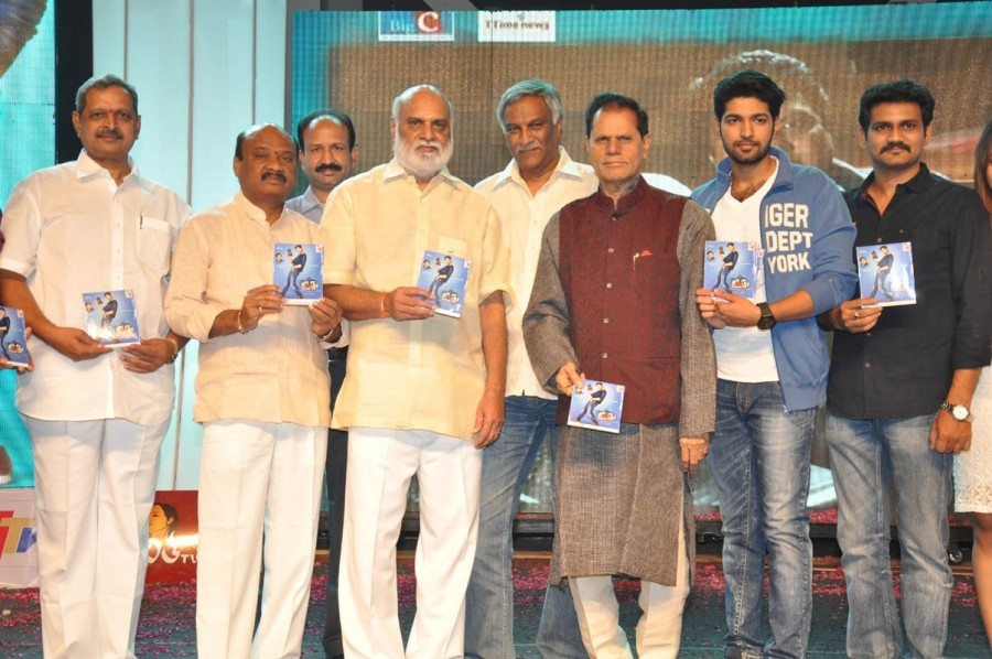 Tippu,Tippu audio release photos,Tippu movie stills,Tippu event photos,Tippu Teaser Launch Photos,Tippu Movie Launch