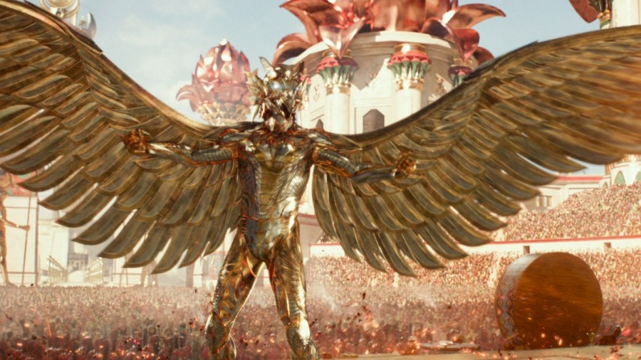 Gods of Egypt,Hollywood movie Gods of Egypt,Gods of Egypt movie stills,Gods of Egypt movie pics,Gods of Egypt movie images,Gods of Egypt movie pictures,Gods of Egypt movie photos,Gods of Egypt pics,Gods of Egypt images,Gods of Egypt stills,Gods of Egypt p