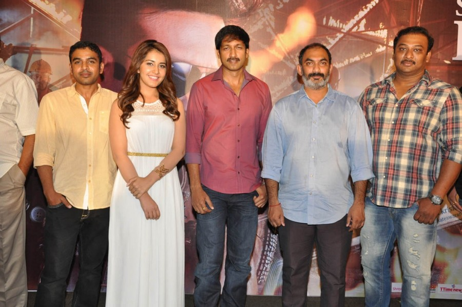 Jil success meet stills,Jil movie photos,Jil movie,jilla music launch,Jil movie stills,Jil boxoffice collection,Images for JIL MOVIE,Jil Telugu Movie Review