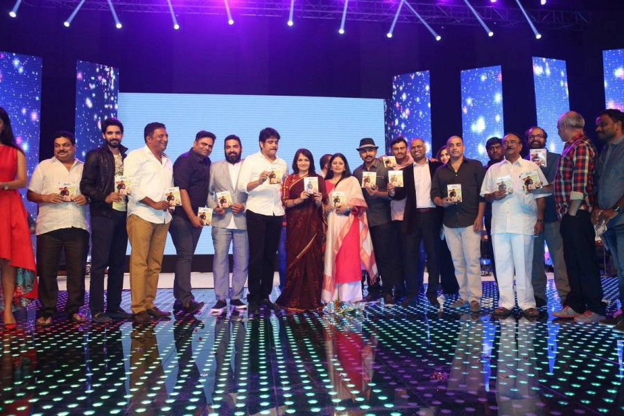 Oopiri Audio Launch,Oopiri Audio,Oopiri,telugu movie Oopiri,Nagarjuna,Amala,Karthi,Kajal Agarwal,Oopiri music Launch,Oopiri Audio Launch pics,Oopiri Audio Launch images,Oopiri Audio Launch stills,Oopiri Audio Launch pictures,Oopiri audio launch live strea