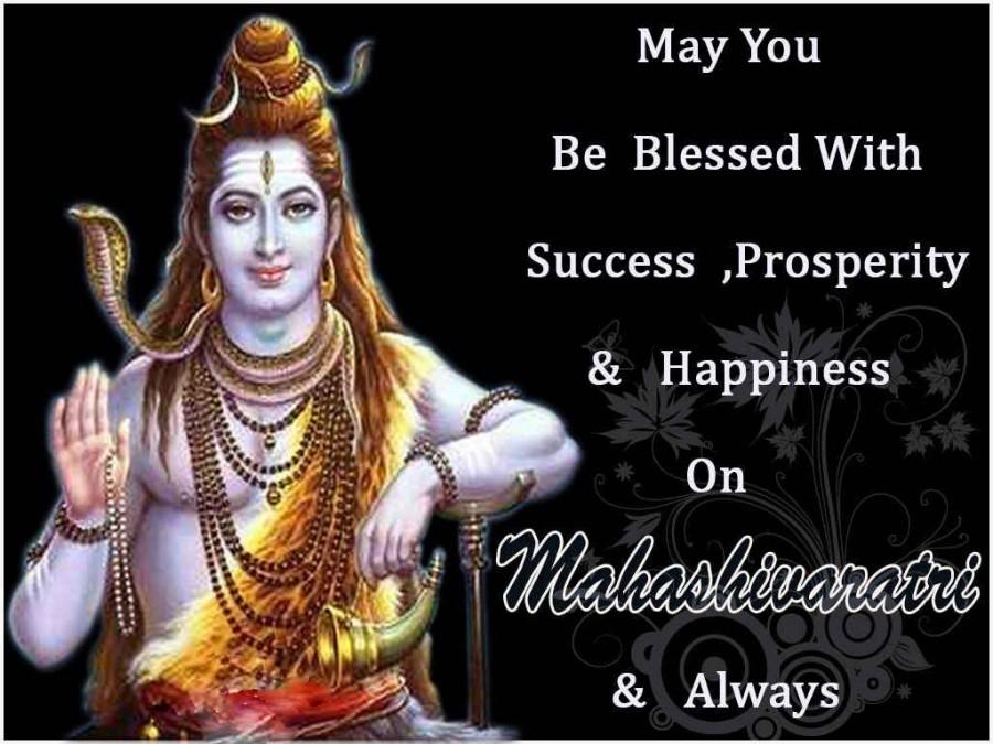 Maha Shivratri,Happy Maha Shivratri,Maha Shivratri 201,happy Maha Shivratri,Maha Shivratri wishes,Maha Shivratri celebrations,Maha Shivratri quotes,Maha Shivratri greetings,Maha Shivratri messages,Maha Shivratri pics,Maha Shivratri images,Maha Shivratri s